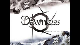 Dawnless - Self Destruction