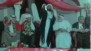 #البحرين انشودة منتصرون  الشيخ حسين الأكرف ١٥ فبراير - المسيرة الجماهيرية الكبرى