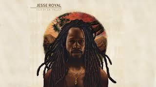 Jesse Royal   Modern Day Judas