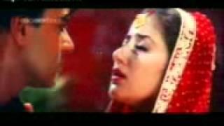 Hindustan Ki Kasam 3)