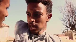 New Eritrean comedy ሌባ 2018