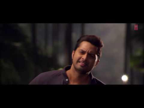 Xxx Mp4 Full Video Dehiya Mein Bedhale New Hot Bhojpuri Video Monalisa Vikrant Premleela 3gp Sex