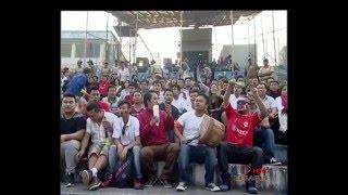Mohun Bagan Vs Aizawl FC Goals 3-1