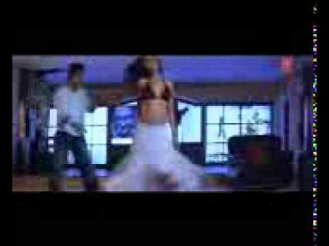 Xxx Mp4 Aashiq Banaya Aapne 3gp 3gp Sex