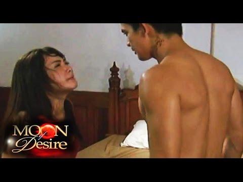 Xxx Mp4 Moon Of Desire The Captive 3gp Sex