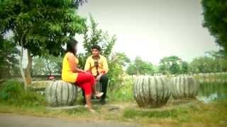 Ami Tumi Arfin Rumi & Puja Mp4