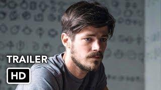 The Flash Season 4 Trailer (HD)