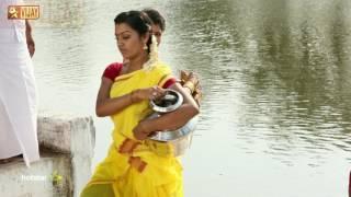 Saravanan Meenatchi - 6th to 7th April 2017 - Promo