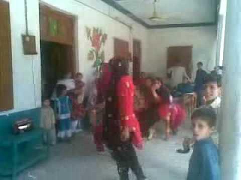 Pashto Pashto local Home dance Video 2016-2017