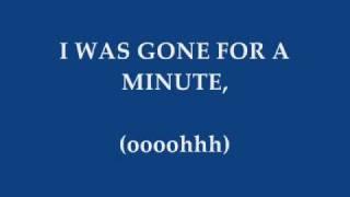 Baby I'm Back song (lyrics) - Baby bash ft.Akon.wmv
