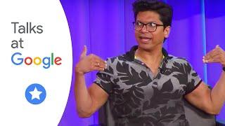 "Shaan: ""The Romance Of Bollywood Music""   Talks At Google"