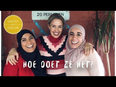 Xxx Mp4 HOE DOET ZE HET De Healthy Sisters Over Werken Met Je Zus Afvallen En Alleen Naar Een Café Gaan 3gp Sex