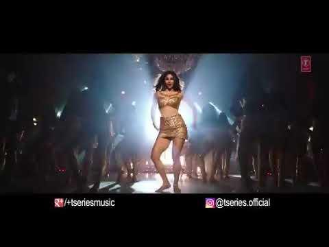 Xxx Mp4 Gali Gali Me Mouni Rog Neha Kakkar And Yash 3gp Sex
