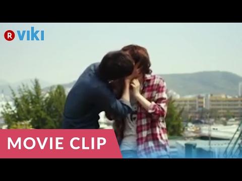 Xxx Mp4 Penny Pinchers Song Joong Ki Han Ye Seul Ending Kiss SPOILERS ALERT Eng Sub 3gp Sex