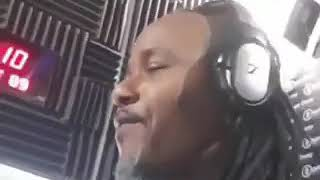 Fancy Gadam ft Mugeez  ma babe is still trending in London. King Blinks TV 📺