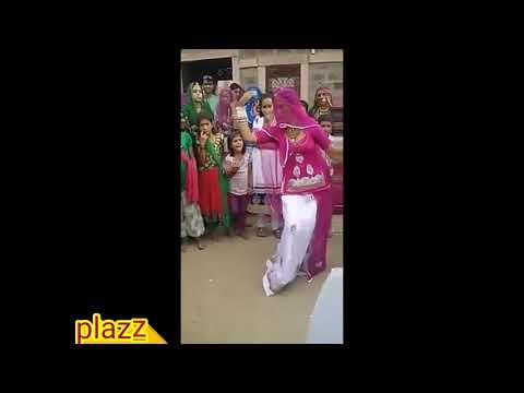 Xxx Mp4 Rajasthan In Barmer Desi Dance Very Super 3gp Sex