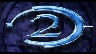 Halo 2 cinématique HD