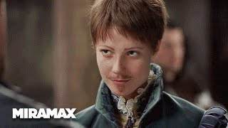 Shakespeare in Love | 'Give Me My Sin' (HD) - Ben Affleck, Gwyneth Paltrow | MIRAMAX