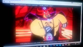 Scenes for strongdrew941 eli wages zoelove 199 Jacklyn bachik and Richard smart el malefico videos