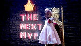 #TheNextMVP : Mai Zumo Mtoto Anayelilia Mikoba Ya  Mzee Majuto (Part 2)