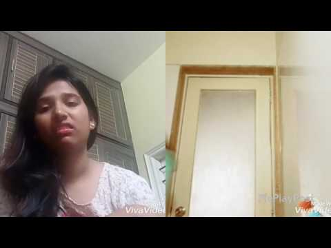 Xxx Mp4 Ranna Movie Bathroom Funny Scene Indian Kannada Dubsmash 3gp Sex