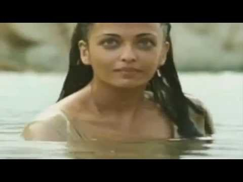 Xxx Mp4 Aishwarya Rai New Sex Scenes 3gp Sex