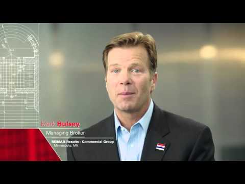 RE/MAX Commercial Video
