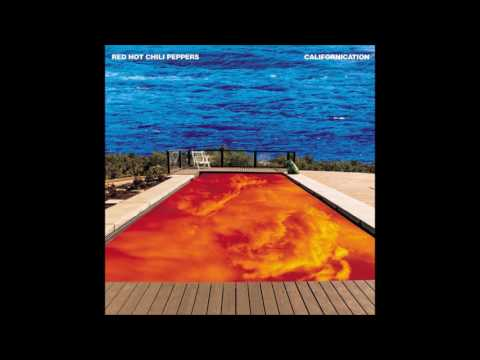 Xxx Mp4 Red Hot Chili Peppers Californication 3gp Sex