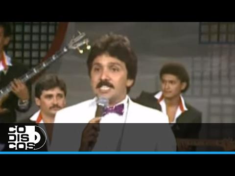 Rafael Orozco Con El Binomio De Oro No Sé Pedir Perdón Video Oficial