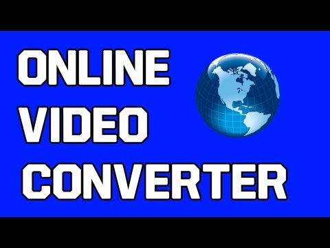 Download Free Online Video Converter [FULL HD]   BaxxHD HD Mp4 3GP Video and MP3
