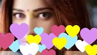 Download bollywood song 2018 2018 HD Video, mp4 mp3 List   Hindi ..