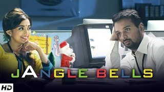 JANGLE BELLS - Short Film | Ft. Namit Das, Monali Thakur