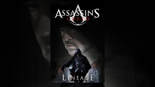 Assassin's Creed II: Lineage - Live Action Short Film Part 1 | Ubisoft [US]