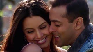 Kuch Toh Hone Laga | Salman Khan | Best Hindi Song in HD