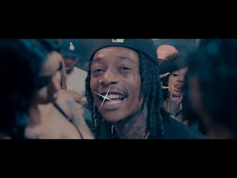 Xxx Mp4 Wiz Khalifa Goin Hard Official Music Video 3gp Sex