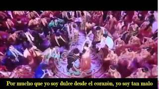 Madamiyan  Full Song Video