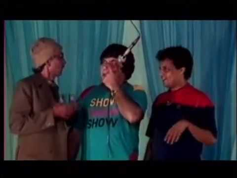 Xxx Mp4 Umer Sharif And Waseem Abbas Mujhe Talaq Do Clip6 Pakistani Comedy Stage Show 3gp Sex
