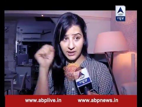 Xxx Mp4 Shilp Shinde Aka Angoori Bhabhi Bursts Into Tears While Talking About Controversy 3gp Sex