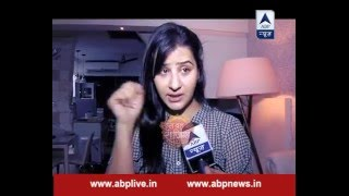 Shilp Shinde aka Angoori bhabhi bursts into tears while talking about controversy