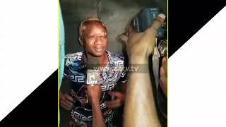 TID afunguka kuhusu kichapo | Aomba msaada