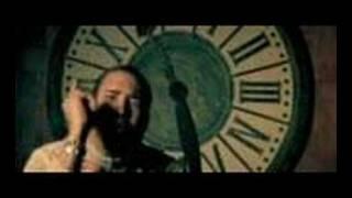 Don Omar - Dile