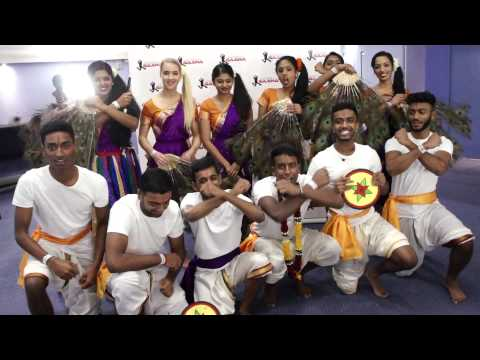 Xxx Mp4 TX Presents LIFE KINGS OF GAANA 2014 IN LONDON KCL TAMIL SOCIETY LONDON 3gp Sex