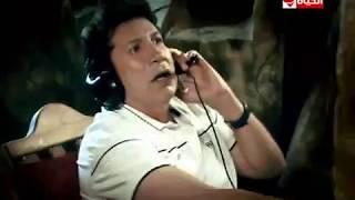 """بالفيديو ....  أقوى وأصعب اللحظات على النجوم في برنامج """" هاني هز الجبل """" - كواليس هاني هز الجبل"""