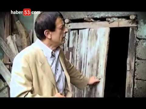 BAKTUM AĞLADUM Mustafa Sırtlı.2011 yeni