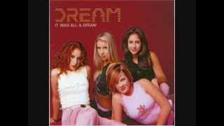 Dream-This Is Me