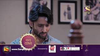 Kuch Rang Pyar Ke Aise Bhi - Episode 256 - Coming Up Next