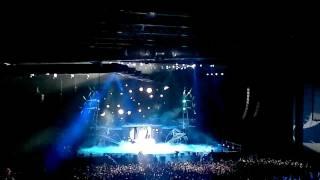 Intro Britney Spears Monterrey 2011.mp4