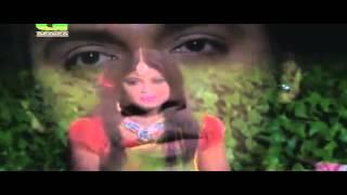 bangla movie song habib soki