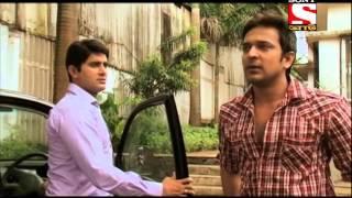 Crime Patrol - Bengali - Episode 38