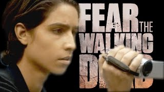 Fear the Walking Dead Episode 2 Recap - SPOILERS!